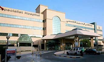 bayelsa medical university