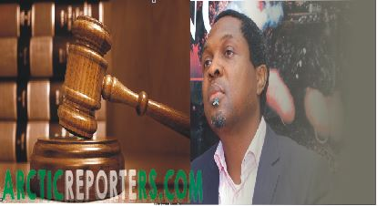 supreme court judgement in rivers state