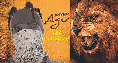 agu phyno