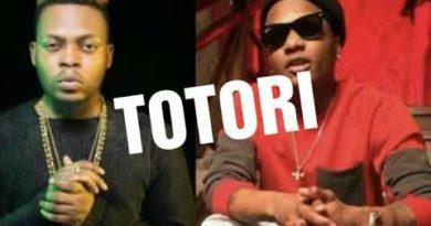 totori wizkid and olamide