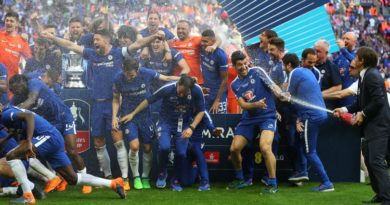 FA CUP BANNED CAMPAGN