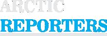 Arctic Reporters