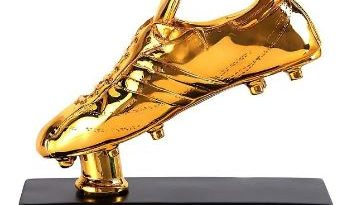 I am not thinking about the Golden Boot – Messi