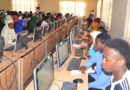 JAMB: 76.2 %  scored below 200 in UTME, 49,245 results withheld