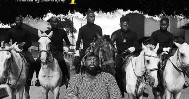 TIMAYA 2STOOPID DOWNLOAD