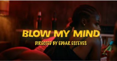 blow my mind davido chris brown