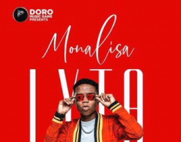 monaliza lyta official video