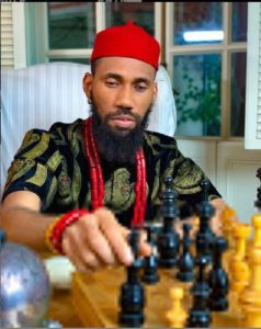 The bag by Phyno mp3 download, audio, video - ArcticReporters com