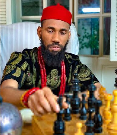 the bag by phyno lyrics