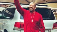 Oya go and tell your mother say don jazzy