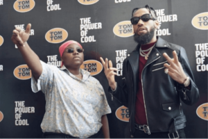 phyno and teni kanyi na yo