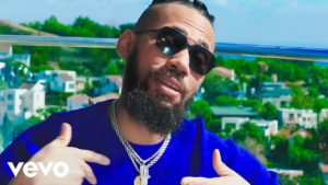 pHYNO Deal with it