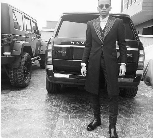 tekno agege lyrics