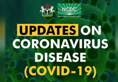 Rivers State Records 14 new cases of Covid-19!!!!! -NCDC