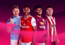 See confirmed fixtures/schedules of the first three games of the 2019/2020 Resumed premier league season.