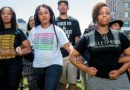 Black Lives Matter: How it started, why they are still strong and growing by the day?