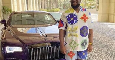 Hushpuppi's Released from US prison; find out why!!!