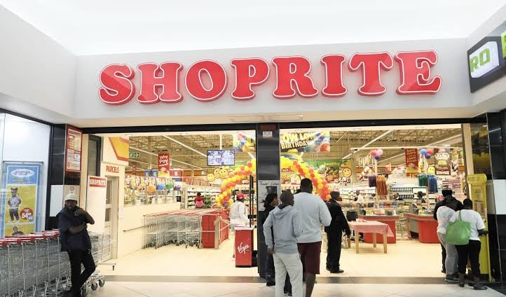 ShopRite And Mr. Price Are Pulling Out of Nigeria: Reason May Not Be Far Fetched. Find Out More!!!