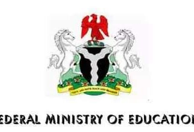 Nigerian Government: All 104 Unity Colleges To Open Their Gates To Exit Classes On Tuesday, August 4, 2020