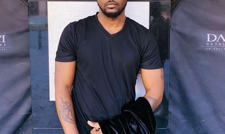 Call it greed but I'm making more money now that I don't need to share — Singer Peter Psquare